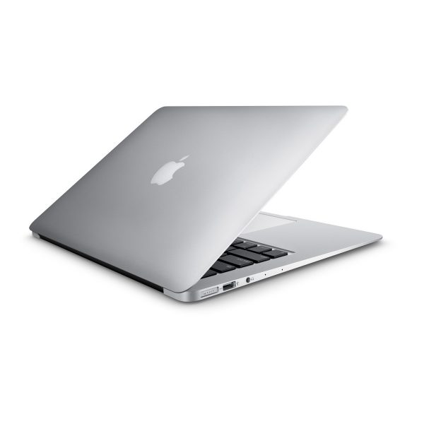 "Apple Macbook Air Powerful 13.3"" Core i5 512GB A1466 SSD Solid State Mac Laptop OS Catalina Sale"