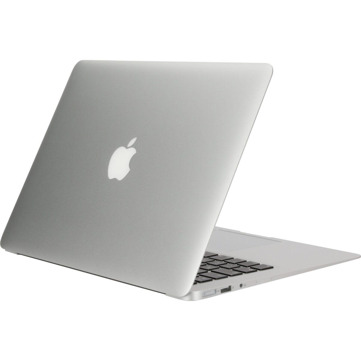 "Apple Macbook Air 2017 Powerful 13.3"" Core i5 8GB Ram 128GB SSD OS Big Sur Sale"