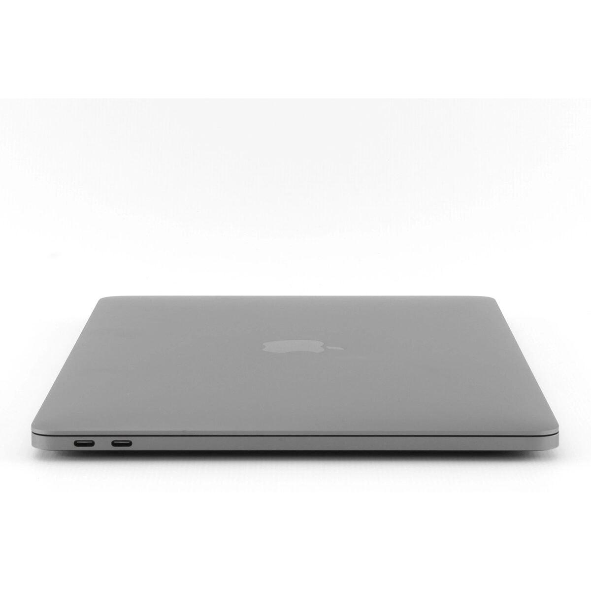 "Retina Apple Macbook Pro 13.3"" A1708 2017 Powerful Core i5 128GB SSD 8GB RAM Mac Laptop OS Big Sur Space Grey"