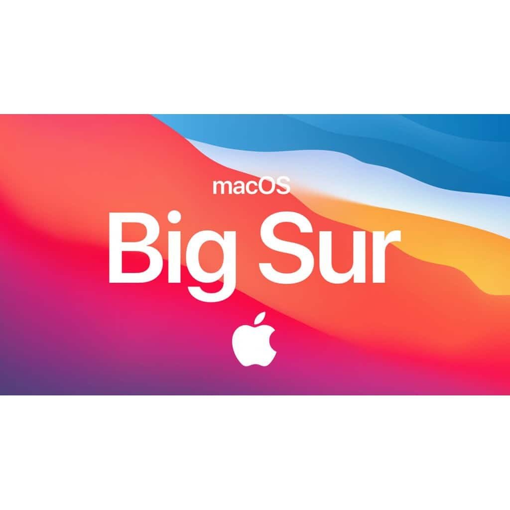 "Big Sur IMac 21.5"" Slim Apple 500GB HDD 8GB RAM Core i5 Powerful Mac Refurbished Sale"