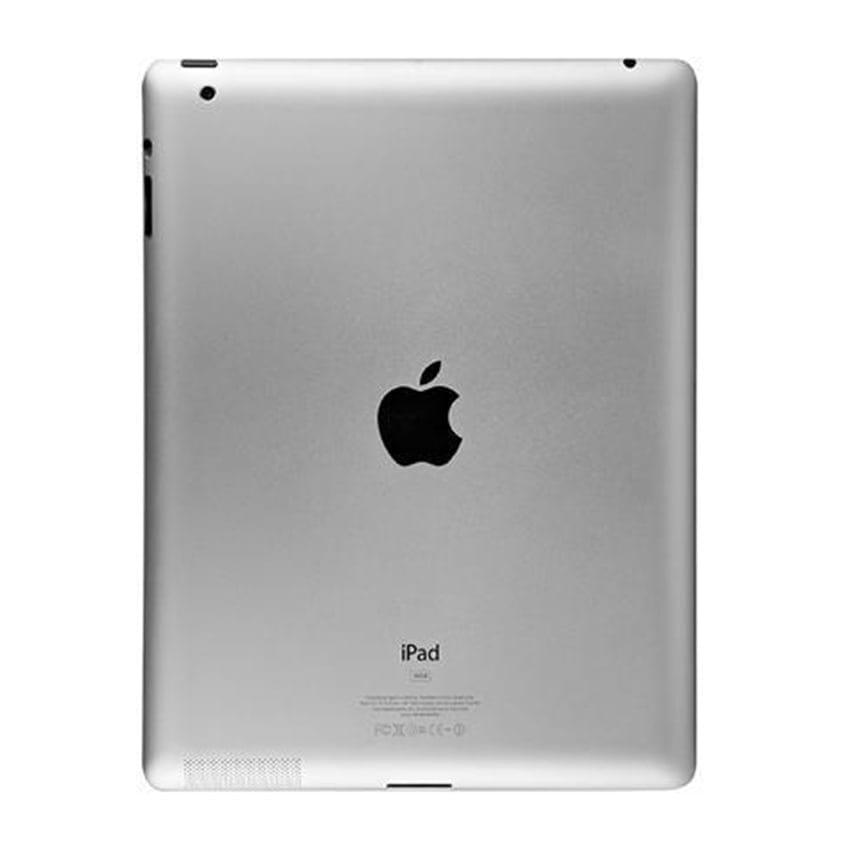 Apple IPad 3 Tablet 32GB 9.7inch Wifi Webcam 3rd Generation Black Sale