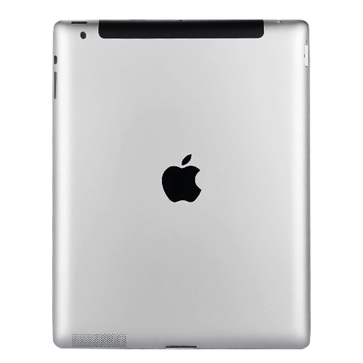 Apple IPad 2 Tablet 32GB 9.7inch Wifi Webcam Black Sale