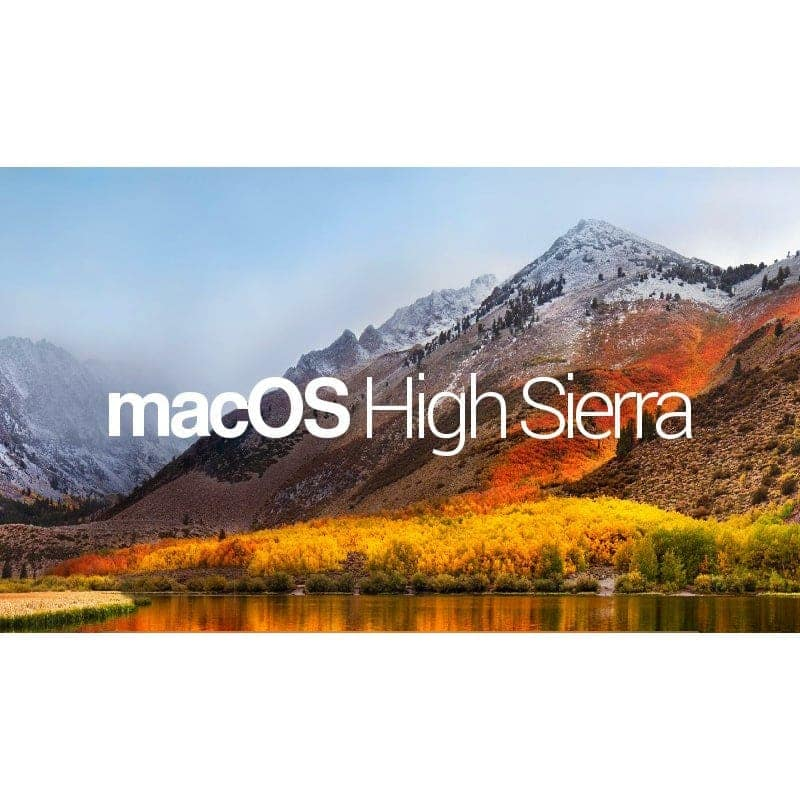 "Apple IMac 21.5"" 512GB SSD 16GB RAM Core i5 Mac Computer OS High Sierra DVDRW Refurbished Sale"