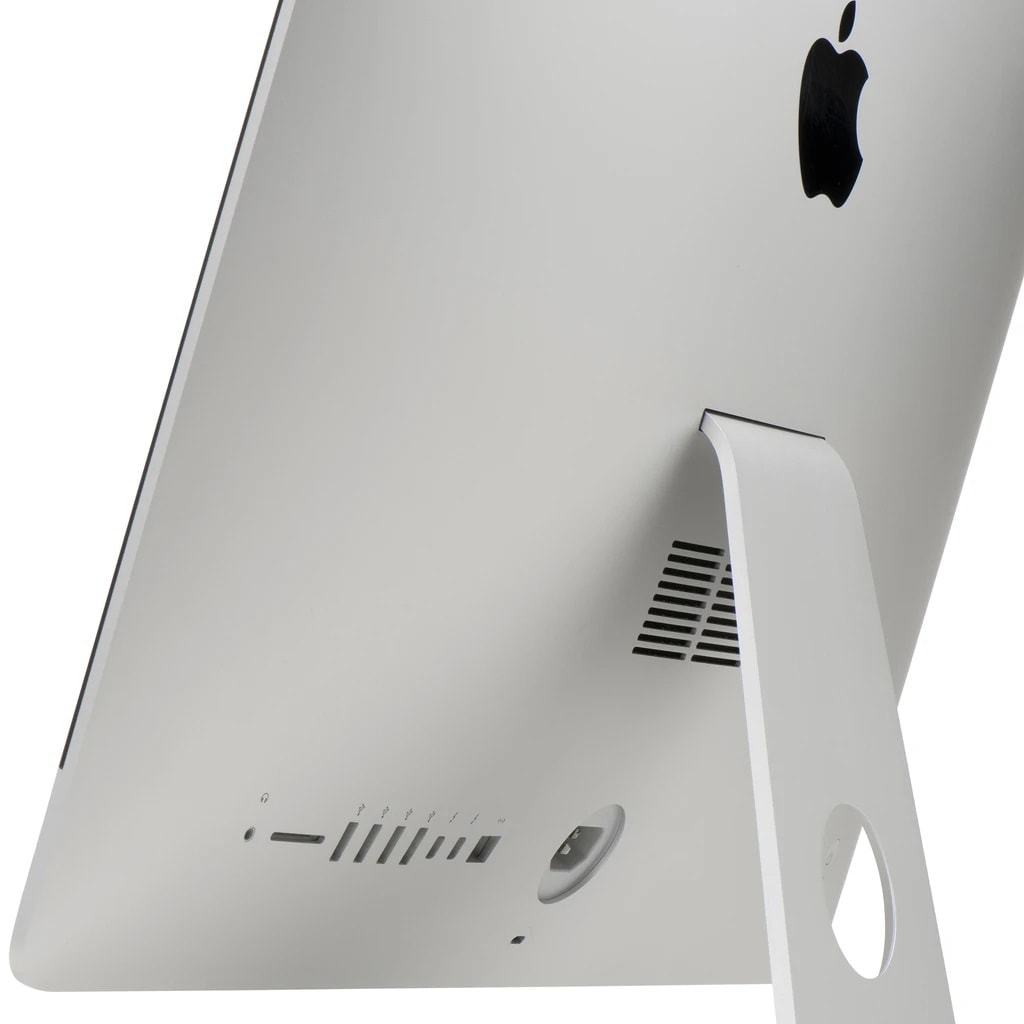"IMac 27"" 5K Retina Apple Slim Core i5 1TB HDD 8GB RAM 3.20GHZ Powerful Mac OS Big Sur Sale"
