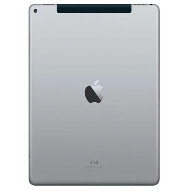 Apple IPad Pro Tablet 128GB 9.7inch HD Retina Wifi 1080p Webcam Space Grey Sale