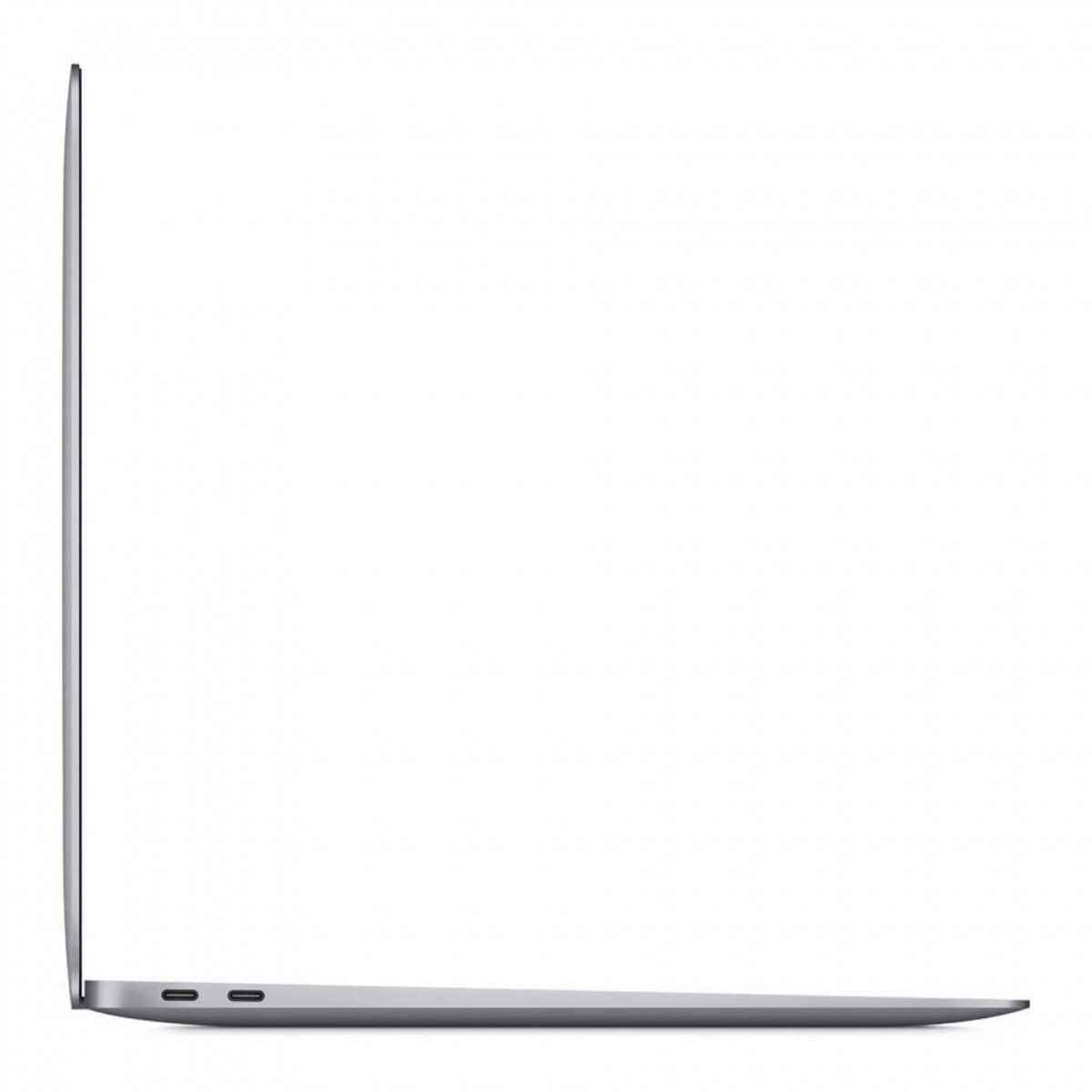 "Apple Macbook Air OS Big Sur 512GB SSD 16GB RAM Powerful 13.3"" Core i5 Mac Laptop 2018 Space Grey"